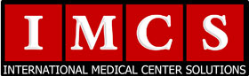 IMCS International Medical Center Solutions